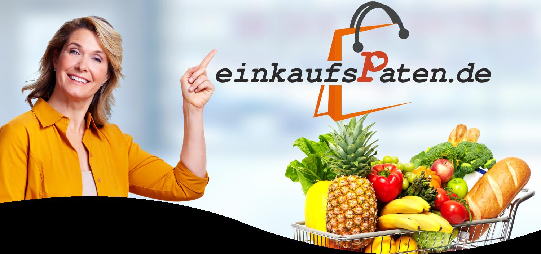 Einkaufspaten.de